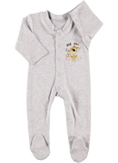 Tulum-Sly Baby